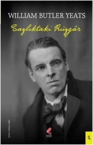 Sazlıktaki Rüzgar William Butler Yeats