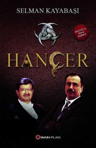 Hançer Selman Kayabaşı
