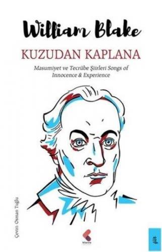 Kuzudan Kaplana William Blake