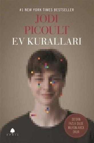 Ev Kuralları Jodi Picoult