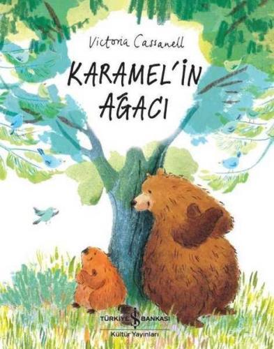 Karamel'in Ağacı