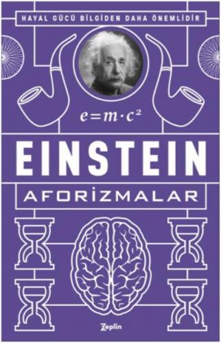 Aforizmalar Albert Einstein