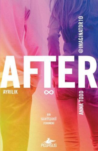 After-Ayrılık