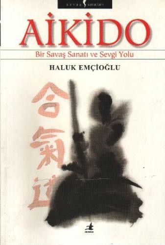 Aikido (H.Emçioğlu)