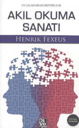 Akıl Okuma Sanatı