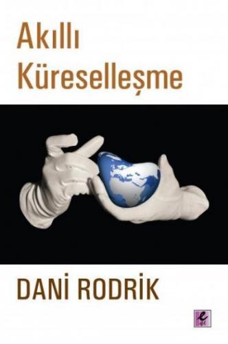 Akıllı Küreselleşme (Brd)