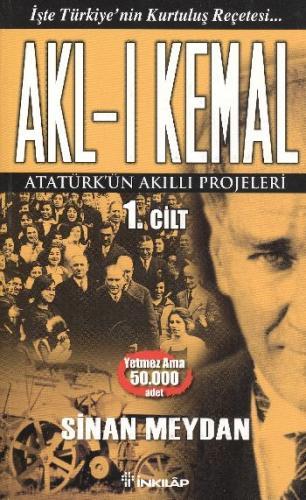 Akl-ı Kemal -1