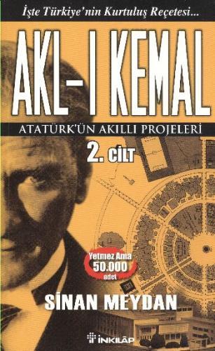 Akl-ı Kemal -2