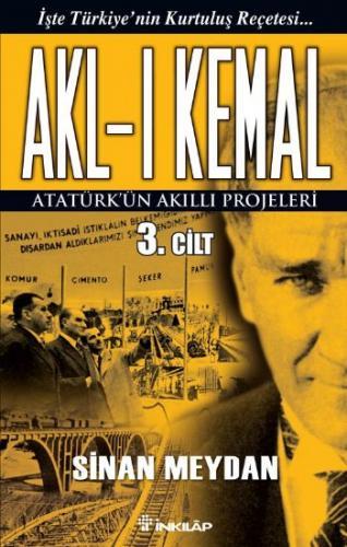 Akl-ı Kemal-3
