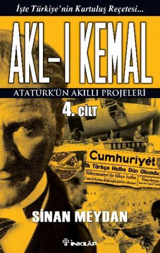 Akl-ı Kemal 4
