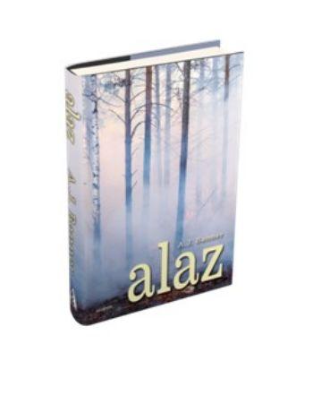 Alaz-Ciltli