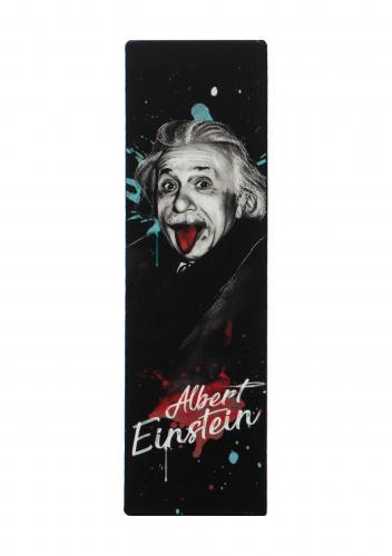 Wings of Simurg -Einstein Ayracı Wings of Simurg