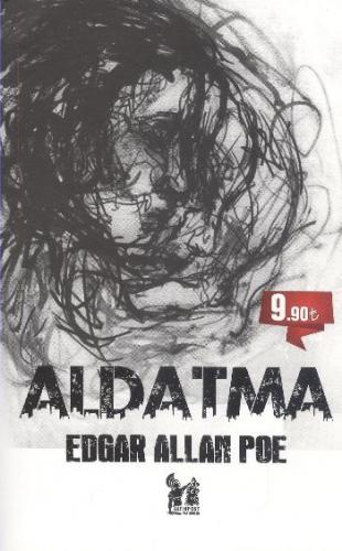Aldatma Edgar Allan Poe