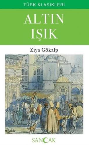 Altın Işık - Türk Klasikleri