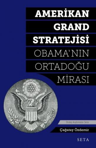 Amerikan Grand Stratejisi