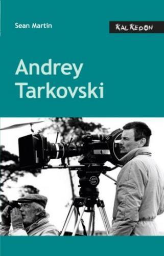 Andrey Tarkovski Sean Martin