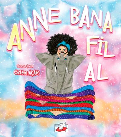 Anne Bana Fil Al