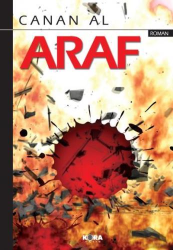 Araf Canan Al