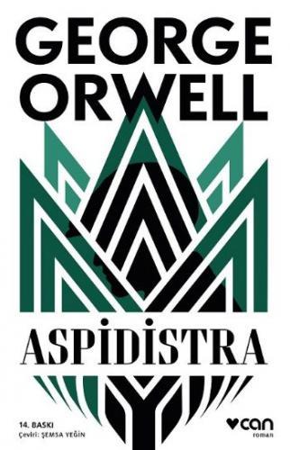 Aspidistra George Orwell