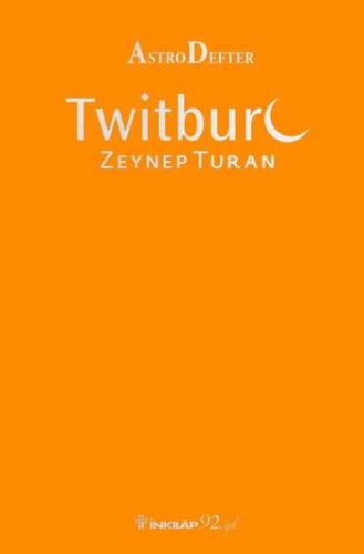 Astrodefter-Turuncu 2019-2020