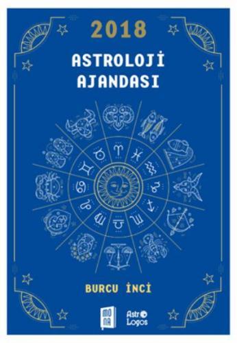 Astroloji Ajandası