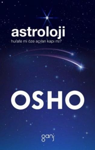 Astroloji Osho
