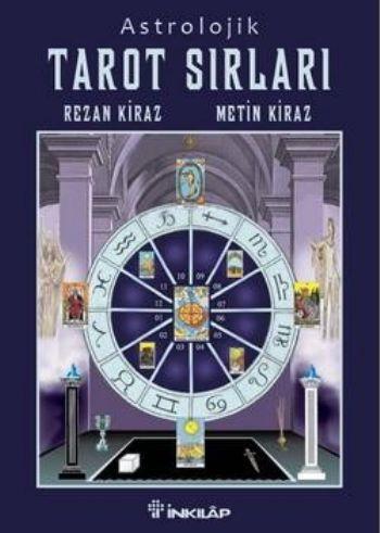 Astrolojik Tarot Sırları