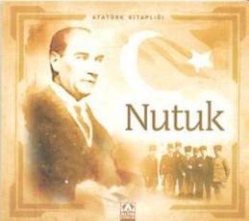 Atatürk Kitapları: Nutuk