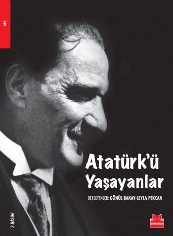 Atatürkü Yaşayanlar