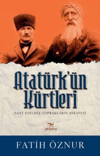 Atatürkün Kürtleri