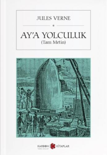 Aya Yolculuk-Tam Metin