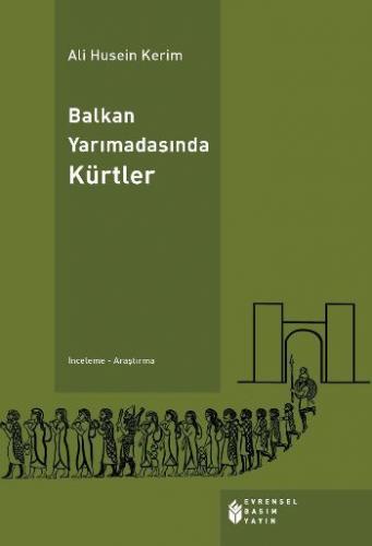 Balkan Yarımadasında Kürtler