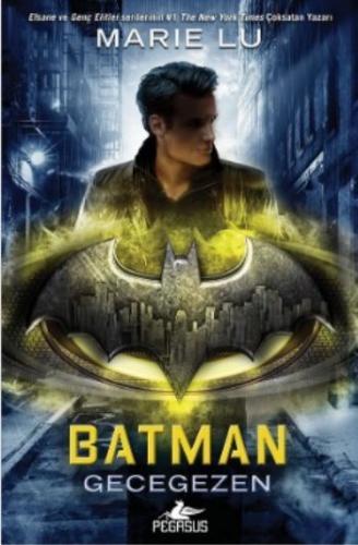 Batman-Gecegezen