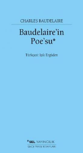 Baudelaire'nin Poe'su