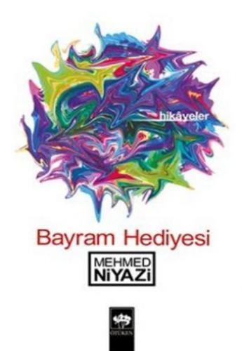 Bayram Hediyesi