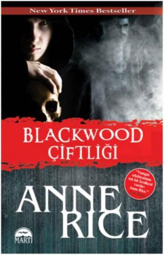 Blackwood C¸iftig?i