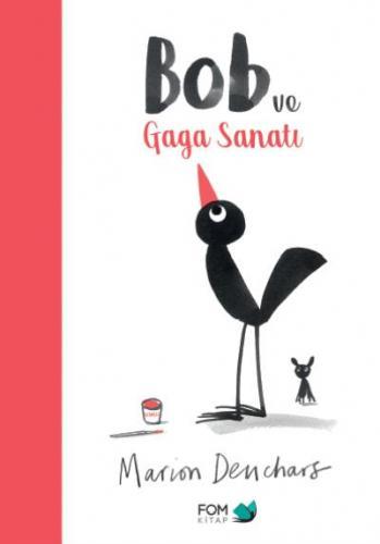 Bob ve Gaga Sanatı