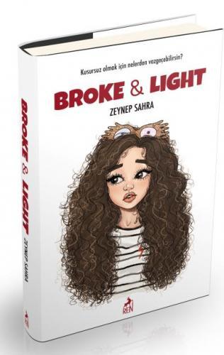 Broke-Light