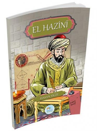 Büyük Alimler Serisi - El Hazini
