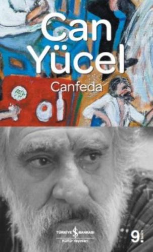 Canfeda (K.Kapak)