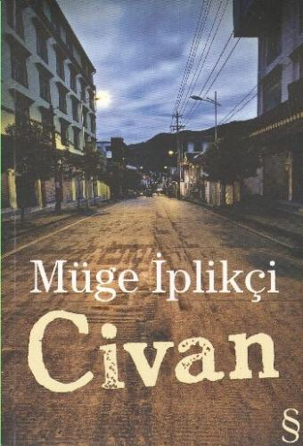 Civan