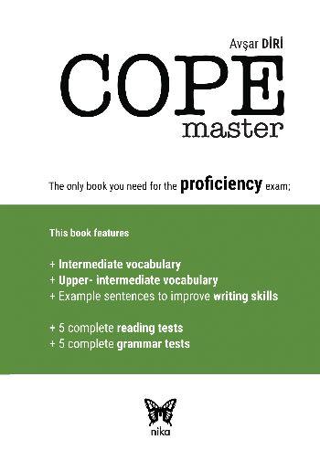 Cope Master