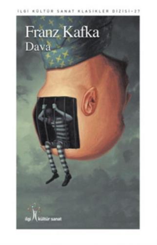 Dava-İlgi Kültür Sanat Klasikleri Dizisi 27