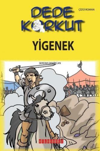 Dede Korkut Yigenek