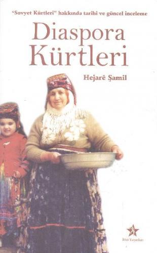 Diaspora Kürtleri