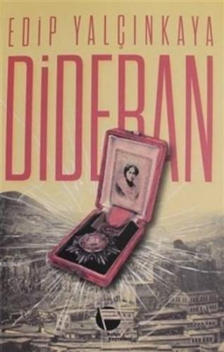 Dideban
