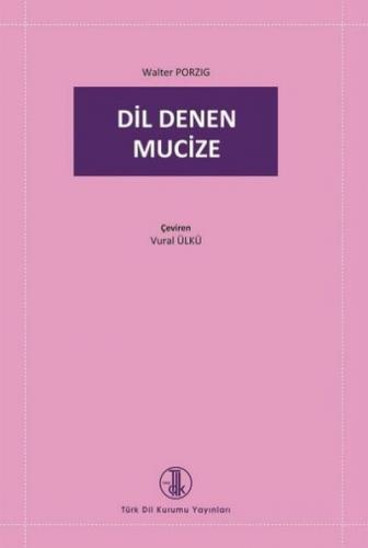 Dil Denen Mucize
