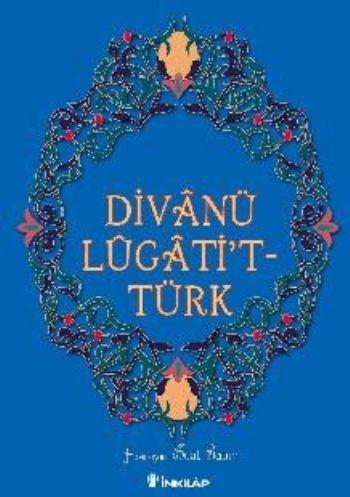 Divanü Lugati't -Türk