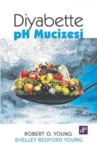 Diyabette Ph Mucizesi