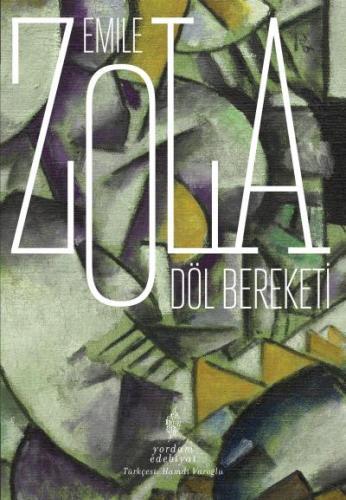 Döl Bereketi Emile Zola